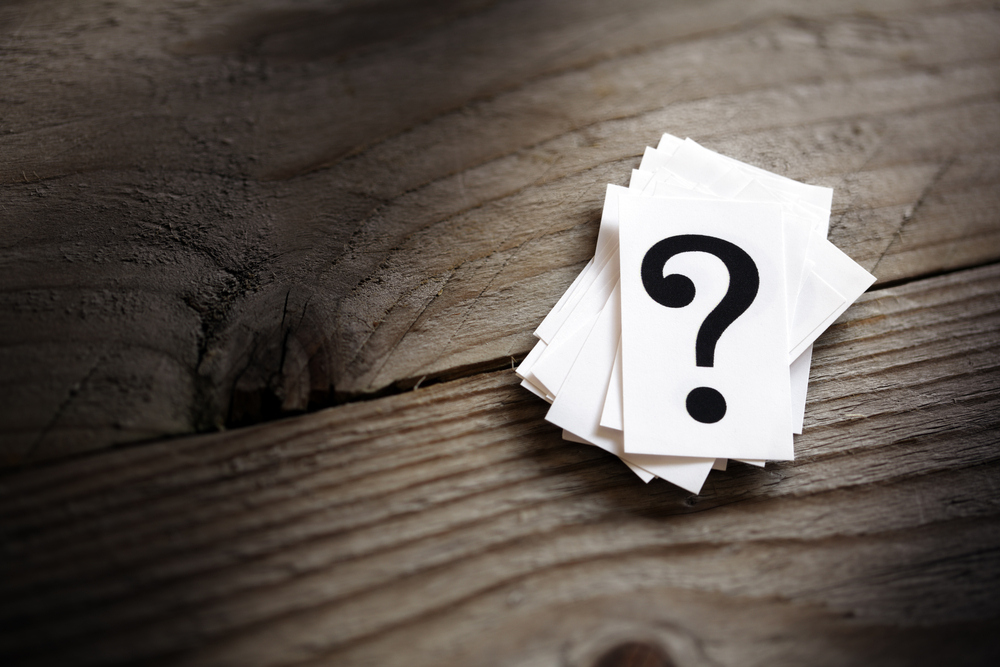 Frequently Asked Questions (for New Caregivers of Children with Cerebral Palsy) - Blog