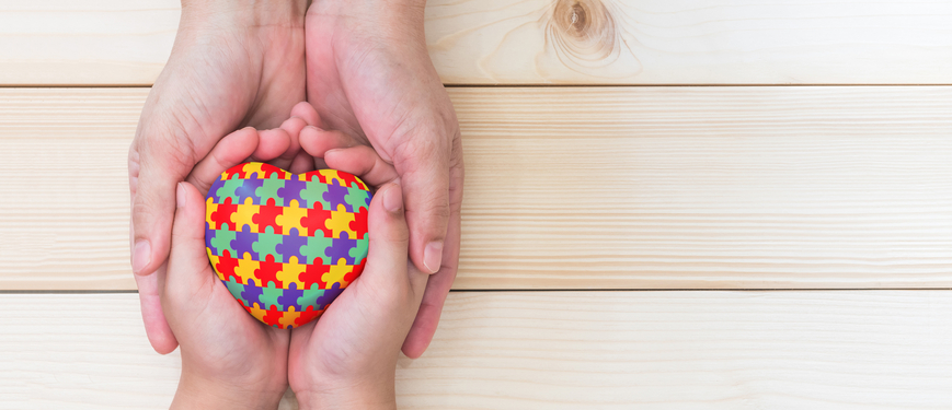 What is Autism? - Blog