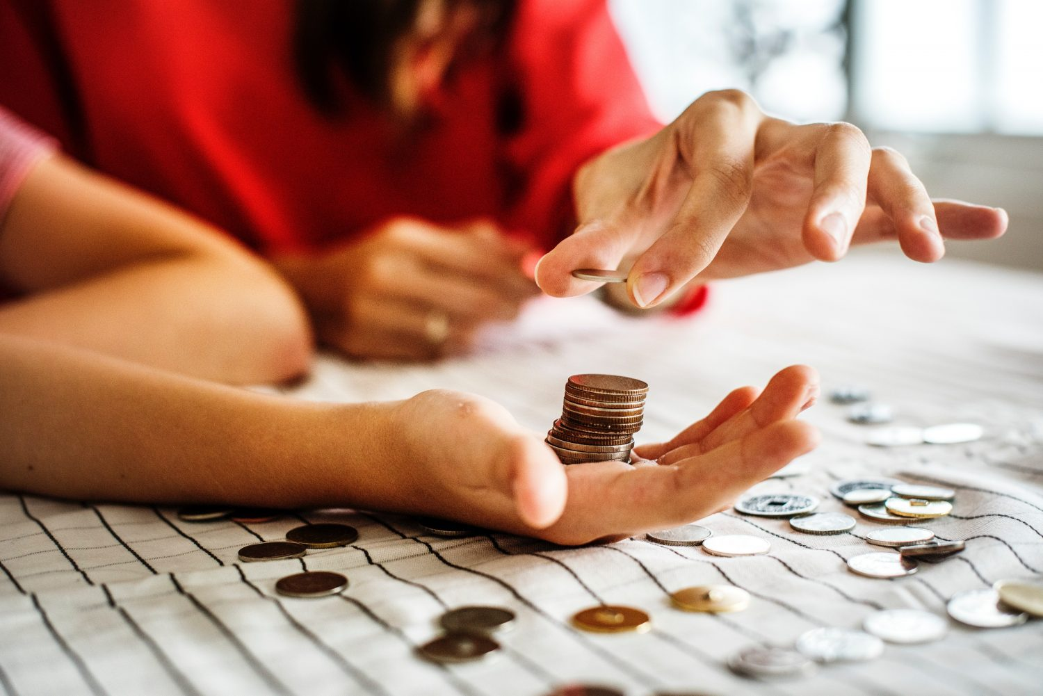 A Quick Guide to the Special Needs Savings Scheme (SNSS) - Blog