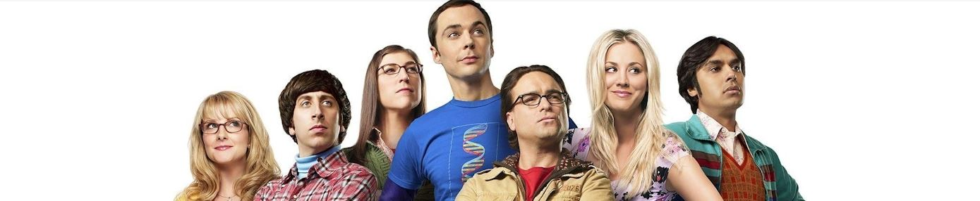 Is Sheldon from The Big Bang Theory Autistic? Amy's Vision of Neurodiversity May Bring Tears to Your Eyes - Blog