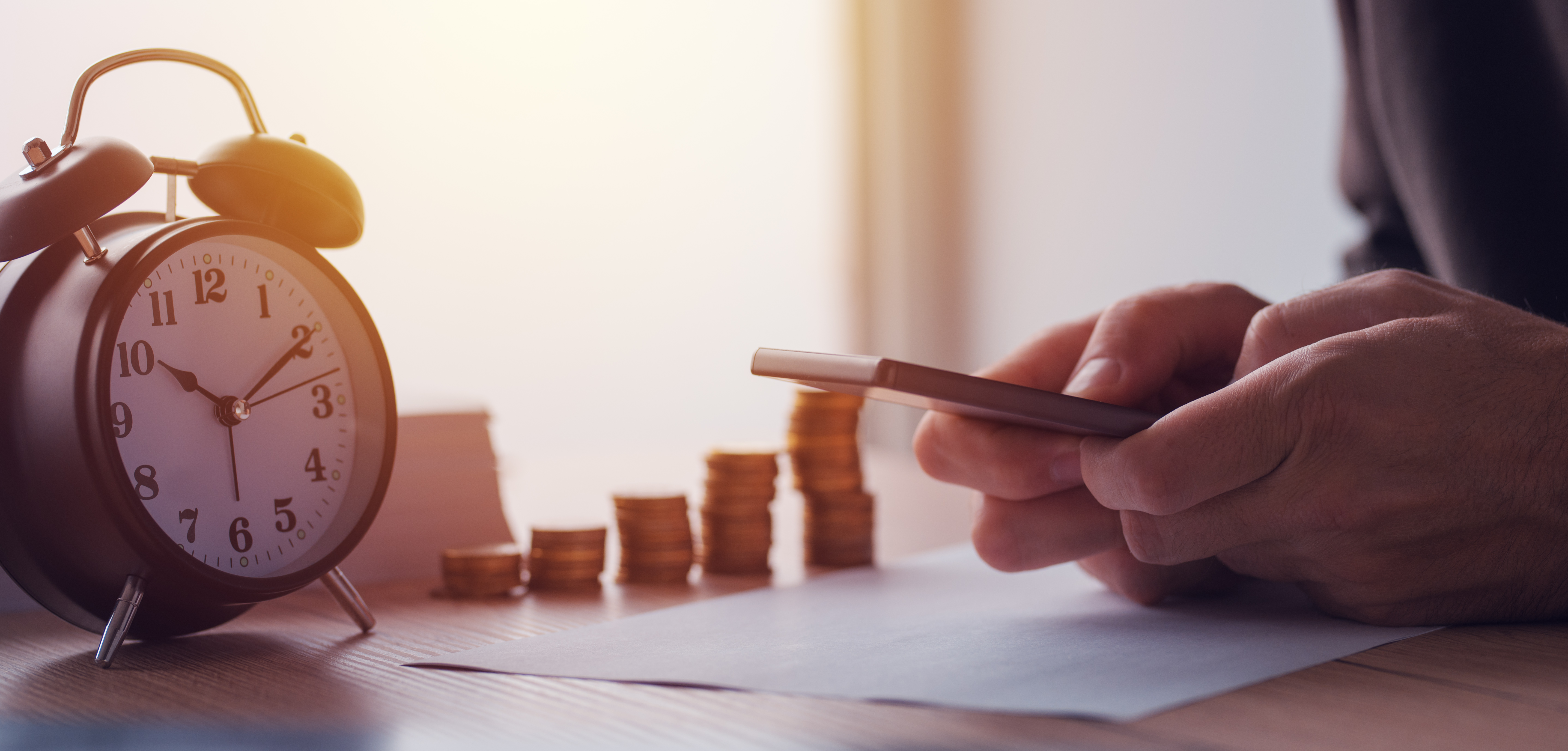 Financial Planning for Families with Children with Autism - Blog