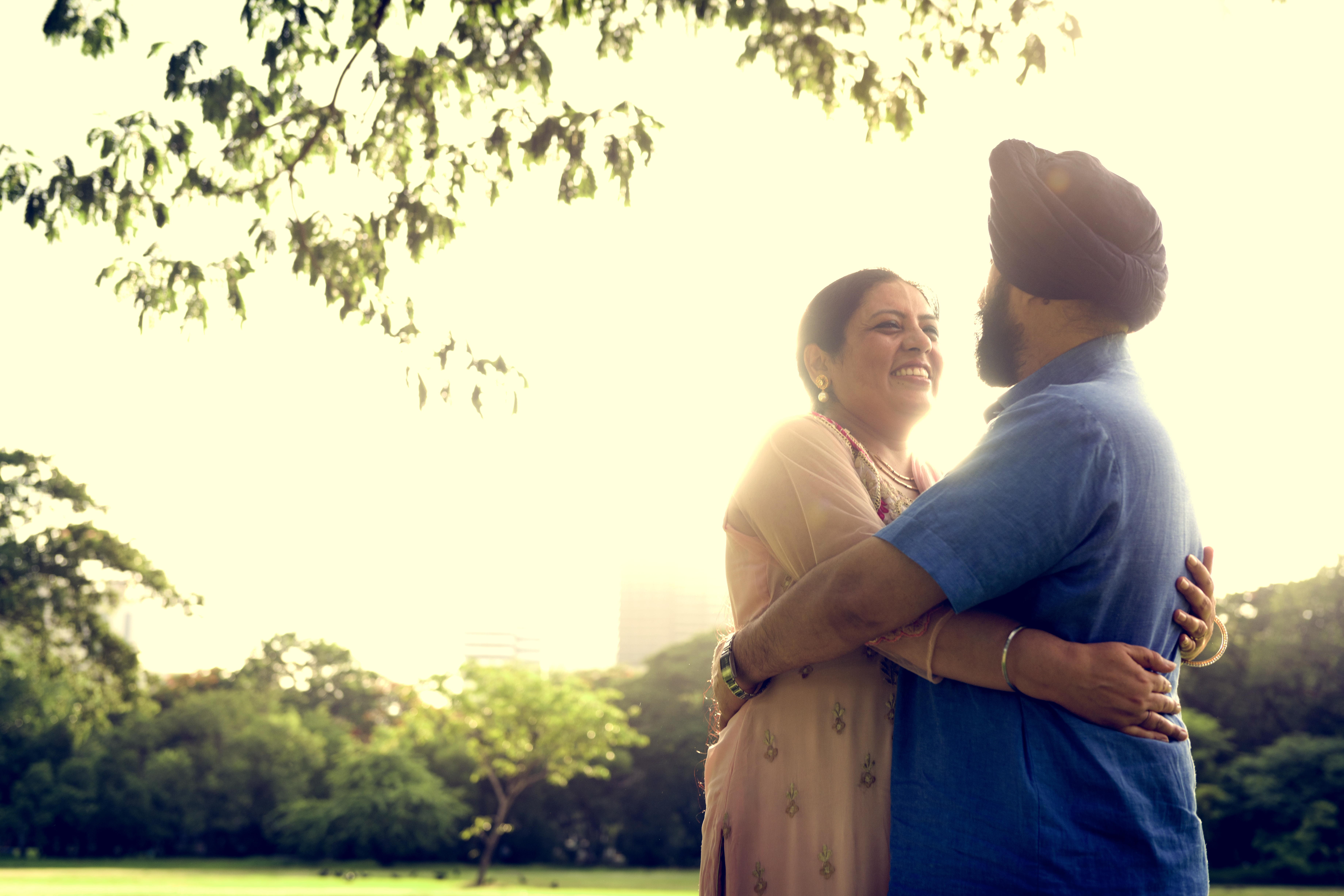 6 Tips for Strengthening Your Marriage - Blog