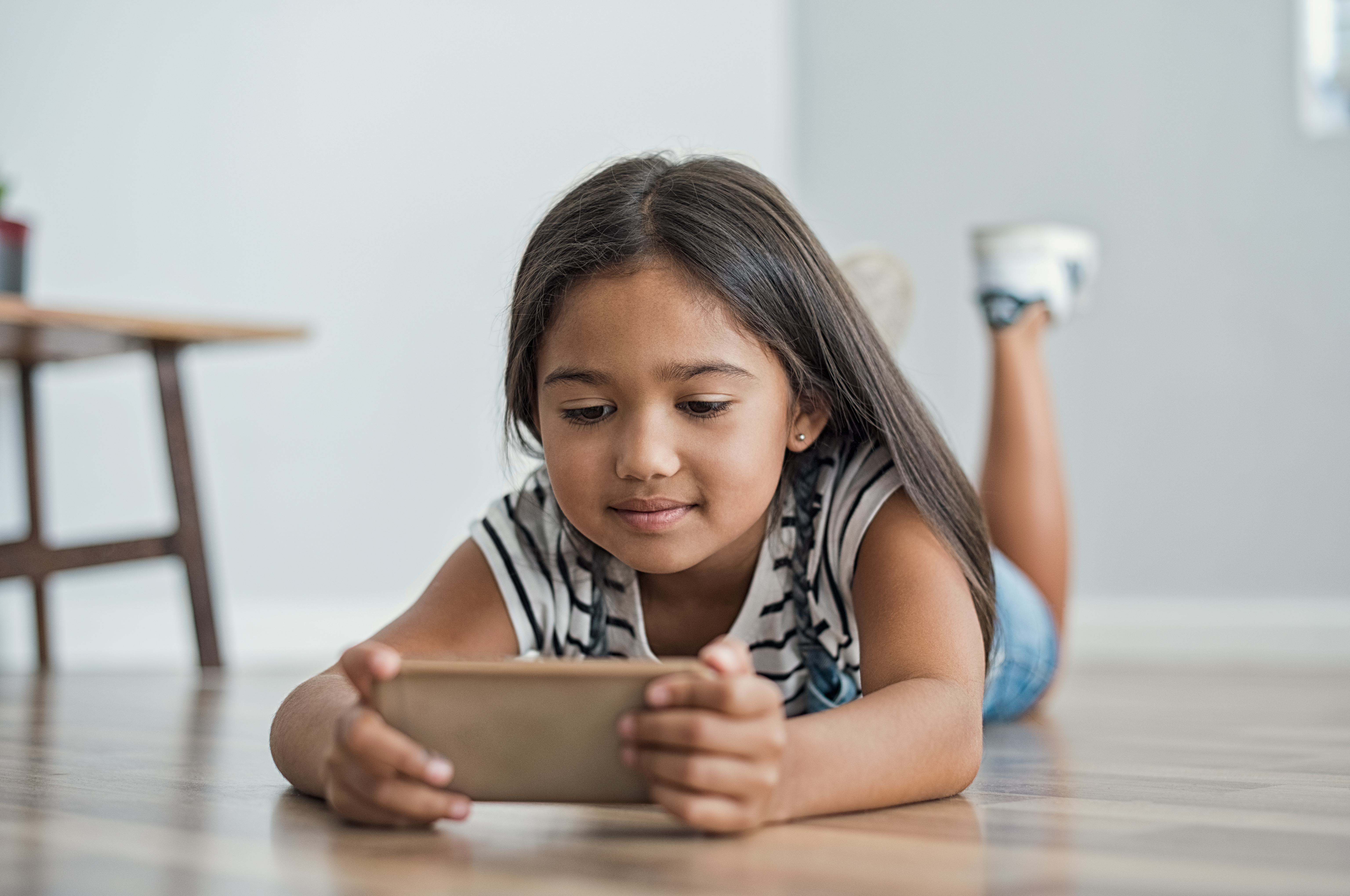 Activities To Reduce Screen Time For Children - Blog